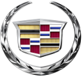 Cadillac logo png picture 4707